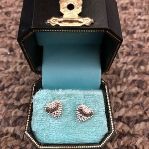 Earrings Juicy Couture Designer Jewelry
